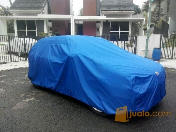 Cover Mobil Chevrolet Orlando (9155519) di Kab. Bandung