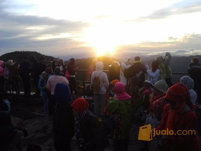 Wisata Bromo Murah (9165363) di Kota Batu