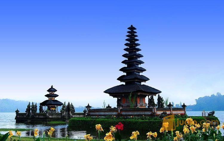 Paket Libura Bali 3 Hari 1 Malam Berangkat Sore (9180875) di Kota Surabaya