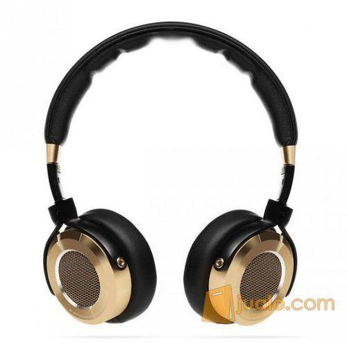 Xiaomi Mi Headphones - Original (9185775) di Kota Jakarta Barat