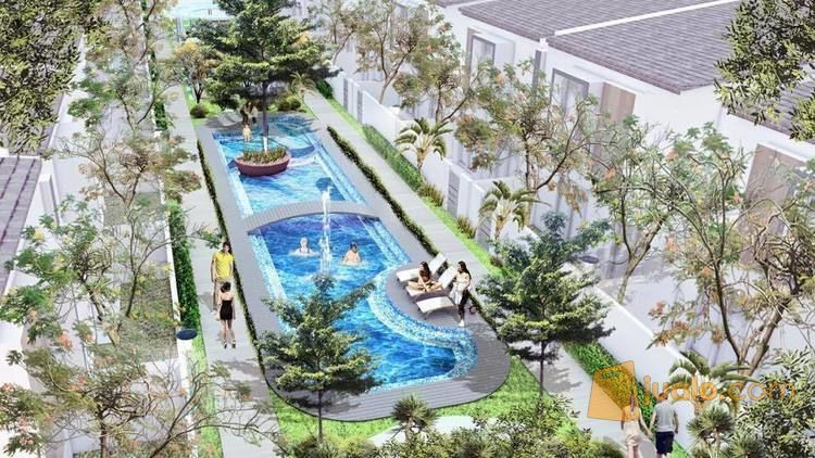 Azure Bay batam Centre (9237265) di Kota Batam