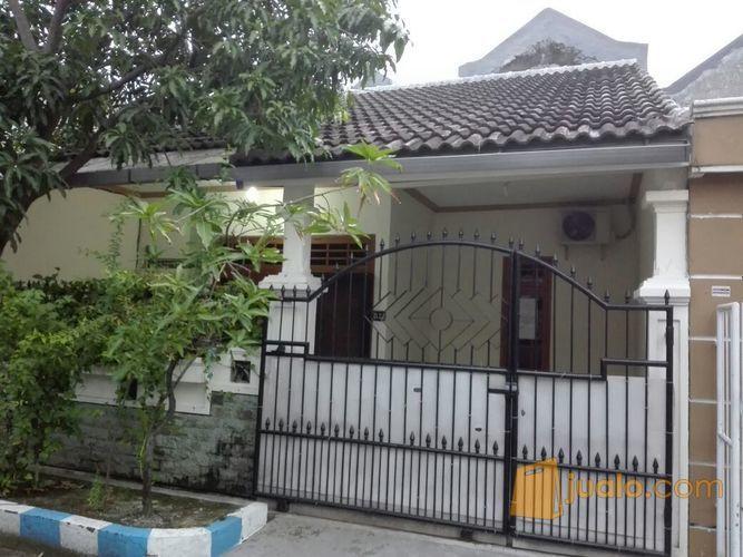 Rumah strategis sidoa properti rumah 9436195