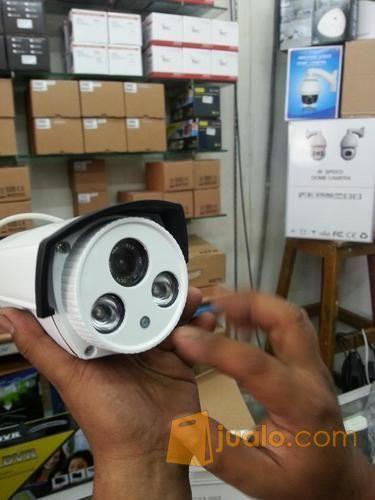 Promo Pasang Kamera Cctv Jakarta (9443385) di Kota Jakarta Selatan