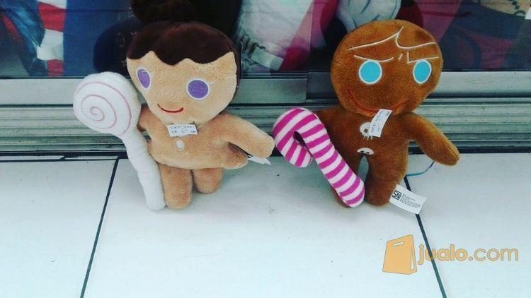 Boneka mainan bayi perlengkapan anak dan bayi boneka 9525697