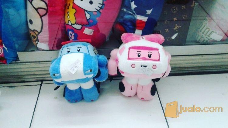 Boneka mainan bayi perlengkapan anak dan bayi boneka 9554959
