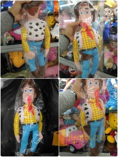 Boneka karakter sheri perlengkapan anak dan bayi boneka 9556319