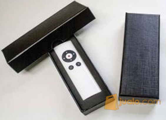 Wireless presenter komputer aksesoris 9723175