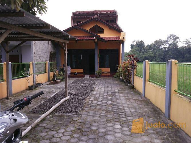 Rumah 2 lantai dekat properti rumah 9891365