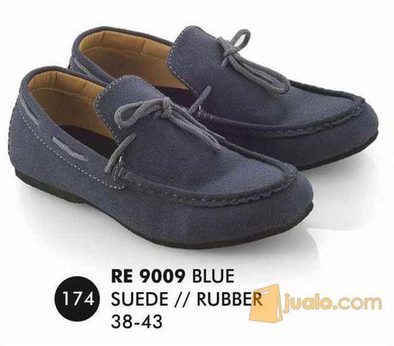 Sepatu everflow re 90 mode gaya wanita 9935119