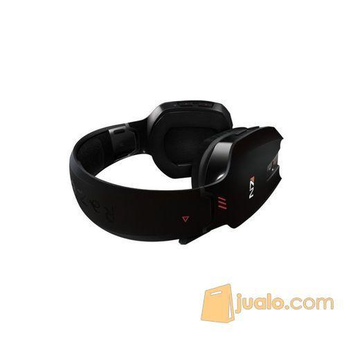 Razer Chimaera 5.1 Wireless headset gaming for Xbox 360 & PC (9948003) di Kota Jakarta Barat