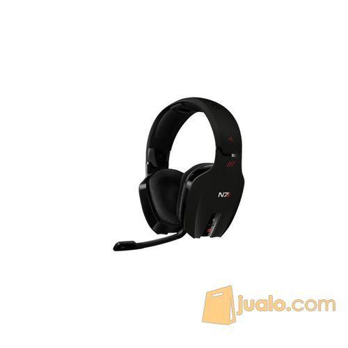 Razer Chimaera 5.1 Wireless headset gaming for Xbox 360 & PC (9948007) di Kota Jakarta Barat