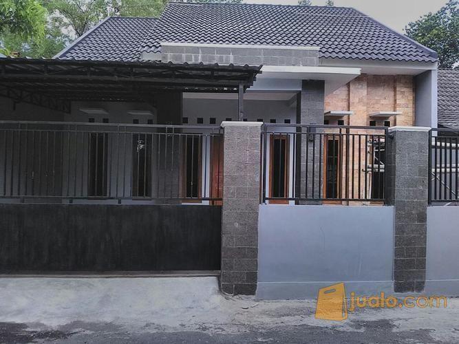 Rumah murah di jogja properti rumah 9951583