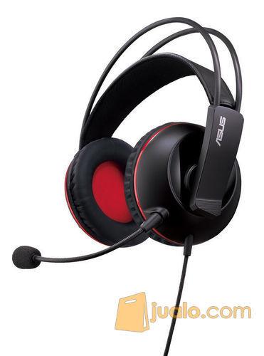 Asus ROG Cerberus Gaming Headset (9954929) di Kota Jakarta Barat