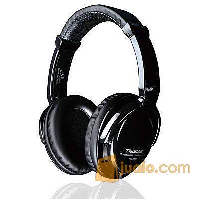 Headphone Takstar HD 2000 (9955289) di Kota Jakarta Barat