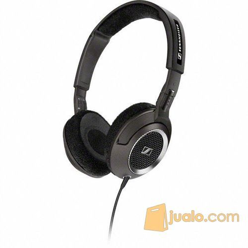 Sennheiser HD 239 On Ear Headphones (9958255) di Kota Jakarta Barat