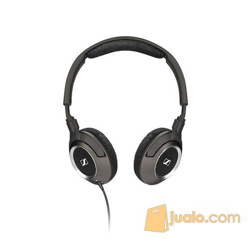 Sennheiser HD 239 On Ear Headphones (9958257) di Kota Jakarta Barat