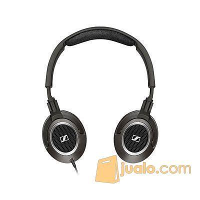 Sennheiser HD 239 On Ear Headphones (9958259) di Kota Jakarta Barat