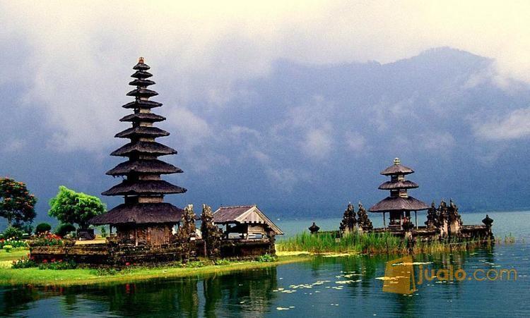 Paket Libura Sekolah Bali 3 Hari 1 Malam (9977517) di Kota Surabaya