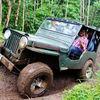 Merapi Volcano Tour Jeep, Volcano Tour Yogyakarta (10220195) di Kab. Sleman
