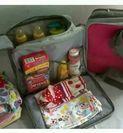 Tas Susu Bayi ( Baby Bag ) (1078057) di Kota Semarang