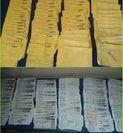 Rak Serbaguna/Multifungsi (RMO) (1082417) di Kota Semarang