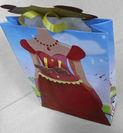Paper Bag Princess Untuk Souvenir 1 Lusin (1082836) di Kota Jakarta Barat