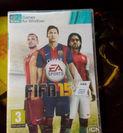 DVD game PC Fifa 2015 (1085128) di Kota Bandung