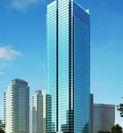 Sewa Kantor Di Sahid Sudirman Center Jakarta, Luas 277 sqm s/d 3000 sqm (1086250) di Kota Jakarta Pusat
