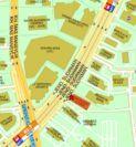 DISEWAKAN RUANG KANTOR, LUAS 319,59 SQM, MAYAPADA TOWER (1089439) di Kota Jakarta Selatan