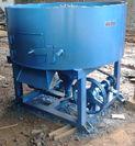 Mesin Molen Dia 120 (1103222) di Kota Bekasi