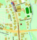 DISEWAKAN RUANG KANTOR, LUAS 225 SQM, CEMINDO TOWER KUNINGAN (1105135) di Kota Jakarta Selatan