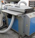 Mesin Serut Board (Scroll Grooving Machine) untuk packaging (1128488) di Kota Jakarta Barat