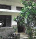 Rumah Etnik 856 M2 Di Kampung Batik Laweyan, Solo (1133246) di Kota Surakarta