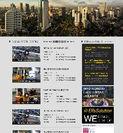 Jasa pembuatan website Murah berkualitas (1153714) di Kota Bogor