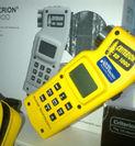 Dendrometer Cliterion Rd1000 Hub.081289854242 (1169837) di Kota Jakarta Selatan
