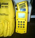 Dendrometer Cliterion Rd1000 Hub.081289854242 (1170206) di Kota Jakarta Selatan