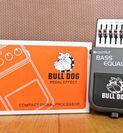 FX Stompbox Bulldog Bass Equalizer Murah Di Bandung (1173440) di Kota Bandung