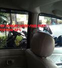 spesialis kaca film mobil dan gedung berkualitas (1183043) di Kota Jakarta Pusat