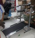 Treadmill Manual 1 fungsi (1200365) di Kota Yogyakarta
