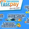 Tiket Dan Reservasi Online (12098733) di Kota Jakarta Timur