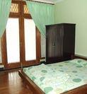 Rumah Kawasan Puncak Gadog Villa Besar (1211891) di Kota Bogor