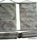 Undangan & Souvenir Tas Cantik (1217596) di Kab. Kudus
