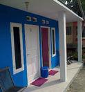 Kosan Exclusive Khusus Wanita / Pasutri (1228496) di Kota Jakarta Selatan