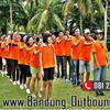 Outbound Bandung 2 Hari 1 Malam (12976573) di Kab. Bandung