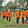 Paket Outbound Bandung 3 Hari 2 Malam (12977679) di Kab. Bandung