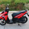 Honda Vario Merah 2016 (13780595) di Kota Yogyakarta