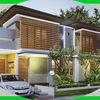 Rumah Kost Murah Dalam Perumahan Tamantirto Tipe 170 Bisa KPR (14053329) di Kab. Bantul