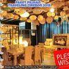 Paket Pilihan City Tour Cirebon (14093631) di Kota Cirebon