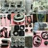 Honda Cb650 Rebuild Kit Karbu-Pulser-Timing Advancer Dll (11260013) di Kota Jakarta Selatan