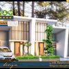 Pondok Cabe BELI HIDUP Bonus Rumah Cluster BRAND NEW 2018 Rumah (14426543) di Kota Jakarta Selatan